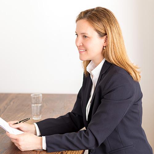 Kontakt & Bürozeiten - Notariat Grevenbroich